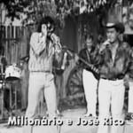 Olá amigos do Sertanejo Oficial e amantes da música sertaneja, vamos contando um pouquinho mais da história da nossa música ...