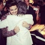 Luan Santana irá realizar um sonho antigo, o de cantar com o Rei, Roberto Carlos. Depois de tantas satisfações na ...
