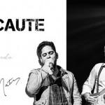 Uma das duplas de mais prestígio no universo musical brasileiro, os sertanejos Jorge e Mateus, lançaram oficialmente nesta quarta-feira (29) ...