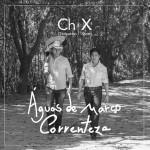 Conforme anunciamos em agosto, aqui no site, a dupla sertaneja Chitãozinho e Xororó está lançando hoje, no ITunes, duas canções ...