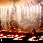 As emoções do Circuito Paranaense de Laço em Dupla em 2014 se encerraram entre os dias 13 e 16 de novembro, em Maringá, PR. Laçadores de todo Brasil se reuniram no Parque de Exposições Francisco Feio Ribeiro para comemorar mais ...