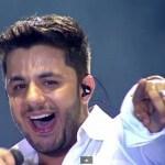 """Na última segunda-feira (10), o cantor sertanejo Cristiano Araújo disponibilizou, em seu canal do Youtube, o vídeo da música """"Sabe ..."""