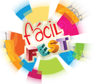 Fácil Fest