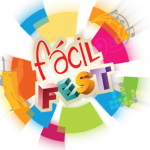 Sobre o Fácil Fest O show será realizado no ESTÁDIO DO ITUANO , em ITU, no dia07/02/2015a partir das 13 ...
