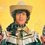 Amigos do Sertanejo Oficial e amantes da música sertaneja, hoje vocês irão conhecer um pouco da história do lendário Bob ...