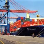 As exportações do agronegócio brasileiro alcançaram a cifra de US$ 5,64 bilhões em janeiro de 2015. De acordo com a ...