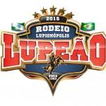 A 23ª Festa do Peão de Lupionopolis, no Paraná, acontece de 05 a 08 de março no Parque de Rodeio e Eventos Amaury Edson Tibério. A LUPEÃO, desde 2014 acontece com arena coberta, trazendo conforto e segurança ao seu público. ...