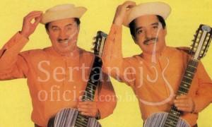 Amigo amante da música sertaneja e fã do site Sertanejo Oficial, hoje você vai conhecer um pouco da história de ...