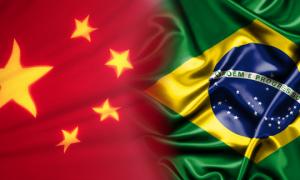 O Brasil e a China se articulam na busca por melhorias nas condições de exportações de carnes do Brasil para ...