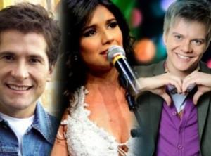 """Quem será o grande ganhador do prêmio de R$ 1,5 milhão do""""Big Brother Brasil 15″, Cezar Lima, Adrilles, Fernando ou Amanda? Essa pergunta, nós só poderemos responder no próximo dia 07 de abril, dia da grande final do BBB 15, ..."""