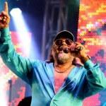 O universo da música sertaneja está de LUTO, faleceu aos 68 anos o cantor e compositor José Alves dos Santos ...