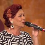 A música sertaneja raiz fica mais triste, morre Ana Servan Vidal, a Aninha do Duo Glacial
