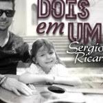 Sergio Ricardo lança clipe da música – Dois Em Um Inúmeras canções caíram no gosto popular por serem verdadeiras declaraçõesde ...