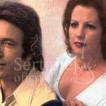 Amigo do Sertanejo Oficial, amante da música sertaneja, hoje você vai conhecer um pouco da história do Duo Glacial, sempre ...