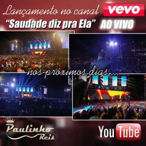 banner_lancamento_vevo (1)