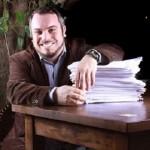 """Mariano poderá participar da novela """"Coração Sertanejo"""" da Rede Globo Os cantores sertanejos têm sido sondados para produções da televisão ..."""