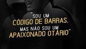 """Funkeiro chama cantor sertanejo de """"apaixonado idiota"""" MC Bin Laden causou um alvoroço entre as fãs do cantor Luan Santana, ..."""