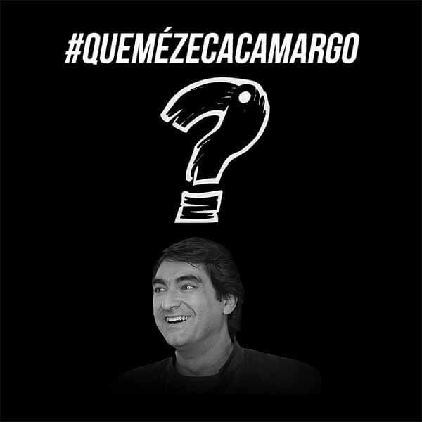quem_e_zeca_camargo