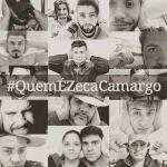 O universo sertanejo estárevoltado com o repórter Zeca Camargo da Rede Globo. Na noite desse domingo (28), foi ao ar ...
