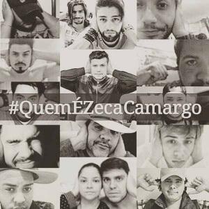 quem_e_zeca_camargo2