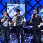 """Letra/Vídeo """"Pergunta Boba"""" – Jorge e Mateus(part. Maestro Pinocchio) Hoje, dia 19/07, foi lançado o Vídeo de """"Pergunta Boba"""", uma ..."""
