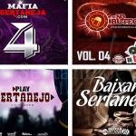 Especial Sertanejo: Conheça as principais coletâneas de música sertaneja