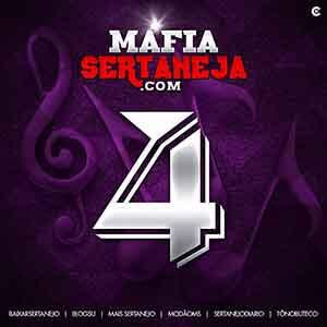 mafia sertaneja vol 4