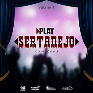 playSertanejo