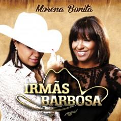 Morena Bonita - Irmãs Barbosa