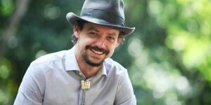Chico Teixeira