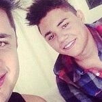 O cantor Felipe Araújo, irmão de Cristiano Araújo, irá lançar sua carreira solo ainda esse mês. Junto com o lançamento, ...
