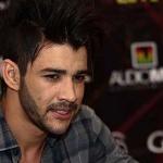 O cantor Gusttavo Lima postou um desabafo triste nas redes sociais nos últimos dias e na manhã de ontem (01), ...