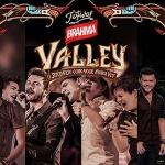 Festival Brahma Valley irá promover uma mistura surpreendente, confira!