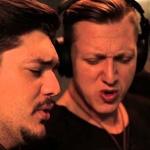 Os irmãos George Henrique e Rodrigo e toda a sua equipe estão ansiosos para a gravação do seu segundo DVD. ...