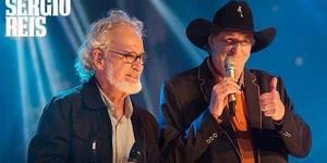 Amizade Sincera II ganha Grammy Latino