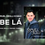 Comemorando a ótima repercussão do lançamento do primeiro disco da carreira, disponibilizado gratuitamenteAQUI, Samuel Deolli e Davi começam a movimentar ...