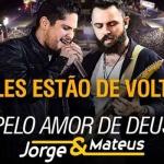 Dupla sertaneja será mais uma das atrações musicais no evento deste ano!