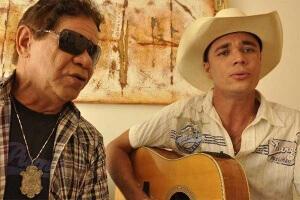 Sertanejo Mattão morre vítima de câncer aos 65 anos. Cantor, que fazia dupla com Matheus, estava há um ano lutando contra um câncer de próstata.