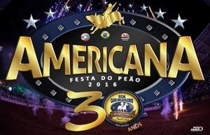 Festa do Peão de Americana comemora 30 anos de história