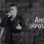 Confira agora a Música Amores Impossíveis, Pedro Paulo e Alex A dupla que é sucesso nas repúblicas do Brasil, acaba ...