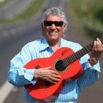Conheça um pouco da história de Tinoco, que junto ao seu irmão Tonico, formou uma das mais importantes duplas culturais do nosso Brasil.