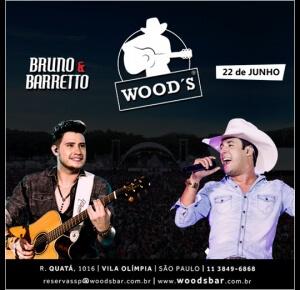 Com expectativa para ser o maior festival musical do ano, o Planeta Universitário 2016 só acontece em 23 de outubro, no Anhembi Parque, em São Paulo, mas a festa já começa a partir de hoje, dia 22/06, com o show ...