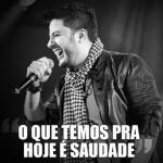 Especial: 01 ano sem Cristiano Araújo Hoje faz exatamente um ano que o cantor Cristiano Araújo nos deixou. Dono de ...