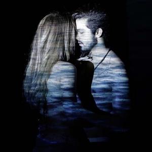 Eu, Você, o Mar e Ela de Luan Santana