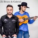 Eu Tô Num Bar – Zé Bruno e Gabriel Carisma, versatilidade, originalidade e muita moda boa, estes são os ingredientes ...