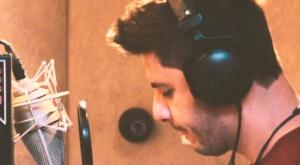 Produtor musical divulga novas canções de Cristiano Araújo