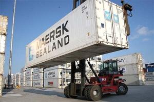 Exportação de carne enlatada para Europa