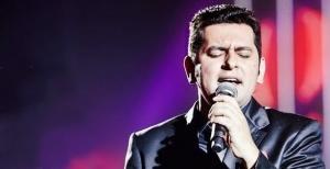 Justiça bloqueia bens do cantor Léo Magalhães