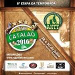ExpoCatalão definirá finalistas ANTT 2016!!!