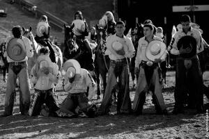 Maior rodeio da América Latina recebe finais dos principais campeonatos do país, além da 24ª edição do Barretos International Rodeo que definirá o campeão nacional de montarias em touro